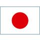 日本女足队