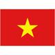 越南女足队
