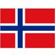 挪威女足队