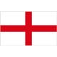 英格兰女足队