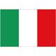 意大利(U17)队