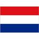 荷兰(U17)队