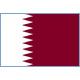 卡塔尔(U17)队