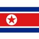 朝鲜(U17)队