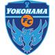 横滨FC队