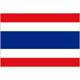 泰国女足队
