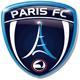 巴黎FC队