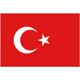 土耳其(U19)队