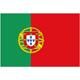 葡萄牙(U19)队