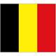 比利时(U19)队