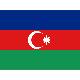 阿塞拜疆(U19)队