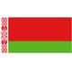 白俄罗斯(U19)队