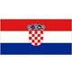 克罗地亚(U19)队