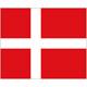 丹麦(U19)队
