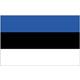 爱沙尼亚(U19)队