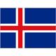 冰岛(U19)队