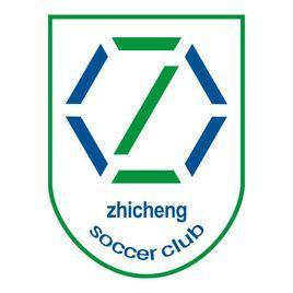 贵州智诚足球队