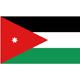 约旦国奥队