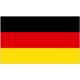 德国(U17)队