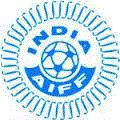 印度国家男子足球队