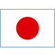 日本国奥队