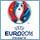 欧洲杯预选赛