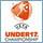 欧洲U17足球锦标赛